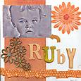 Ruby_lo
