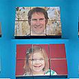 Photopuzzleblocks