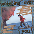 Watching_over_you
