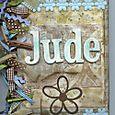 Jude_birthday