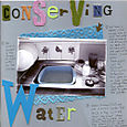 Conserving_water