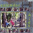 Calendar_kids_2