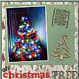 Oh_christmas_tree_2