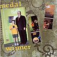 Medal_winner_2