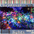 Christmas_lights_2