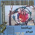 Holiday_snap