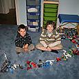 Bionicles_2