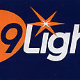 899_light_fm