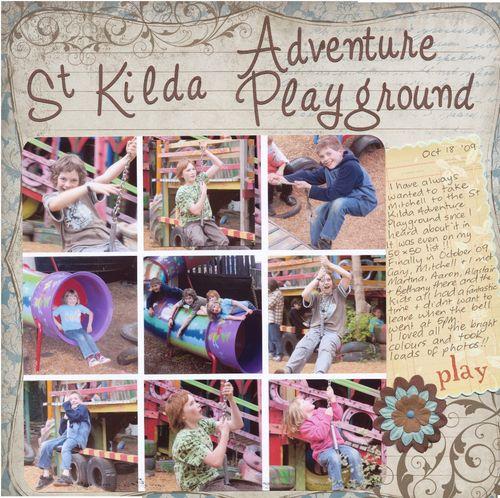 St Kilda PG (1024x1020)